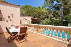 Rekreační dům 1022900 pro 6 osob v Costa de la Calma