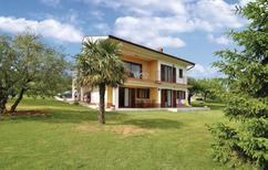 Appartement de vacances 1022966 pour 4 personnes , Vizinada