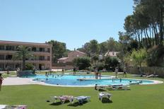 Holiday apartment 1022992 for 5 persons in Playa de Pals