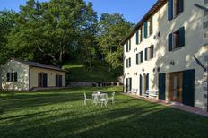 Ferienhaus 1023002 für 12 Personen in Capalbio