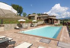 Villa 1023021 per 22 persone in Poppi
