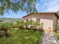 Holiday home 1023055 for 4 persons in Imperia