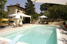Ferienhaus 1023060 für 8 Personen in Scandicci