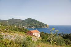 Ferienhaus 1023061 für 11 Personen in Levanto