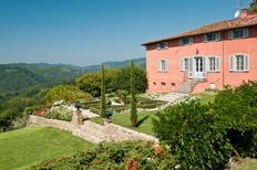 Ferienhaus 1023063 für 13 Personen in Querce