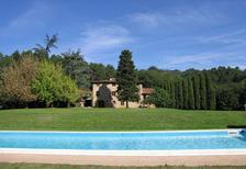 Casa de vacaciones 1023065 para 10 personas en San Martino in Freddana