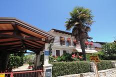 Ferienwohnung 1023238 für 3 Personen in Novigrad
