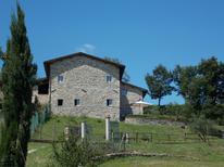 Villa 1023254 per 15 persone in Barberino di Mugello