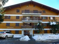 Appartamento 1023274 per 6 persone in Verbier