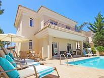 Ferienhaus 1023276 für 6 Personen in Protaras