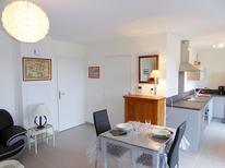Ferienwohnung 1023303 für 2 Personen in Saint-Malo