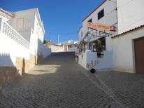 Ferienhaus 1023443 für 4 Personen in Bordeira