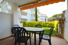 Holiday apartment 1023455 for 4 persons in Pals