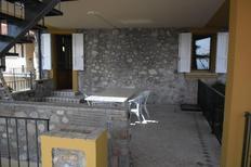 Appartement de vacances 1023471 pour 5 personnes , Moniga del Garda