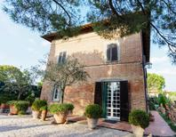 Maison de vacances 1023588 pour 12 personnes , Gioiello