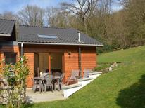 Holiday home 1023664 for 2 persons in Aywaille