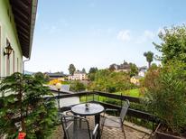 Ferienwohnung 1023672 für 2 Personen in Sebnitz-Lichtenhain