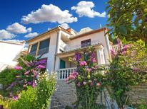 Holiday apartment 1023680 for 3 persons in Rabac