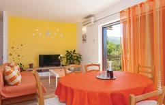 Ferienwohnung 1023692 für 8 Personen in Strozanac