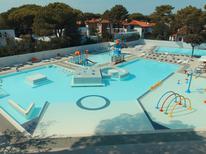 Mobilheim 1023702 für 5 Personen in Lido di Spina