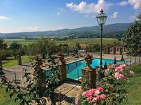 Feriebolig 1023712 til 20 personer i Ciggiano