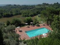 Rekreační dům 1023715 pro 8 osob v Agostoli