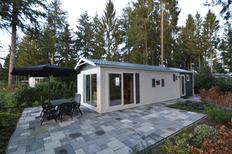 Ferienhaus 1023719 für 6 Personen in Vorden