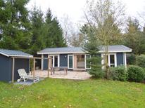 Maison de vacances 1023720 pour 4 personnes , Wissel