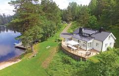 Villa 1023728 per 8 adulti + 2 bambini in Bottnaryd