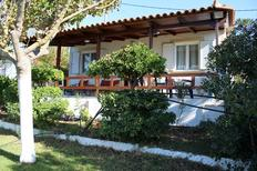 Holiday home 1023813 for 5 persons in Pyrgi