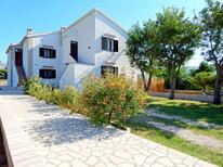 Holiday apartment 1023827 for 4 persons in Pag