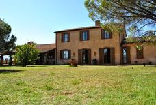 Ferienhaus 1023831 für 8 Personen in Massa Marittima