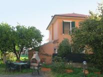 Studio 1023833 für 4 Personen in San Bartolomeo al Mare