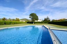 Ferienhaus 1023864 für 6 Personen in L'Estartit