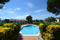 Holiday home 1023865 for 7 persons in L'Estartit