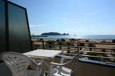 Holiday apartment 1023868 for 4 persons in L'Estartit