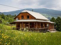 Casa de vacaciones 1023970 para 9 personas en Stadl an der Mur