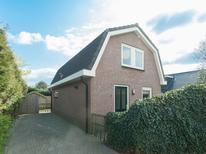 Casa de vacaciones 1023983 para 4 personas en Noordwijkerhout