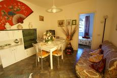 Holiday apartment 1024048 for 4 persons in Portovenere
