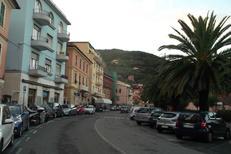 Appartement 1024048 voor 4 personen in Portovenere