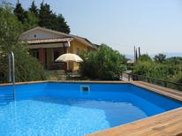 Holiday home 1024069 for 6 persons in Garda