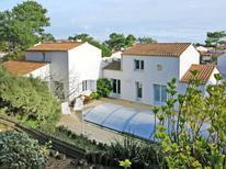 Ferienhaus 1024264 für 9 Personen in La Tranche-sur-Mer