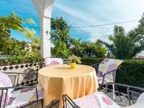 Holiday apartment 1024269 for 7 persons in Crikvenica