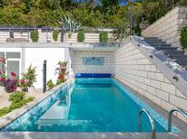 Appartement de vacances 1024269 pour 7 personnes , Crikvenica