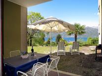 Holiday apartment 1024270 for 4 persons in Germignaga