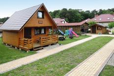 Ferienhaus 1024276 für 5 Personen in Wisełka
