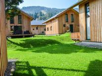 Rekreační dům 1024289 pro 9 osob v Sankt Georgen ob Murau