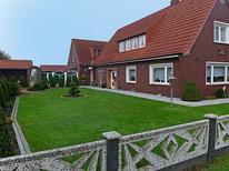 Appartement de vacances 1024322 pour 2 personnes , Grossheide