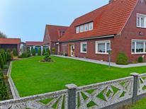 Rekreační byt 1024322 pro 2 osoby v Großheide