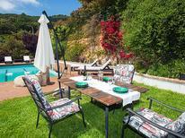 Ferienhaus 1024330 für 8 Personen in Argentona